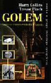 Collins Harry - Golem czyli co trzeba wiedzieć o nauce