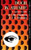 Dawies P.C.W. - Duch w atomie