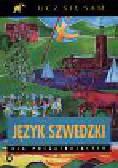 Croghan Vera - Język szwedzki dla początkujących