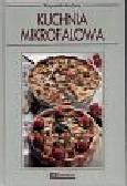 Kissel Renate - Kuchnia mikrofalowa