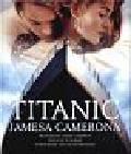Titanic Jamesa Camerona