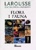 Flora i fauna-Encyklopedia