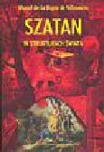 Szatan w strukturach świata