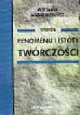 Andrukowicz Wiesław - Wokół fenomenu i istoty twórczości