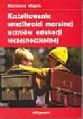 Magda Marzenna - Kształtowanie wrażliwości moralnej uczniów edukacji wczesnoszkolnej.