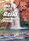 Belzyt Mira - Reiki Uzdrawiająca energia