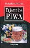 Pilarek Bolesław - Tajemnice piwa