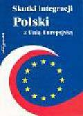 Rybiński Rajmund - Skutki integracji Polski z Unią Europejską