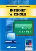 Siemieniecki Bronisław F., Lewandowski Wojciech - Internet w szkole