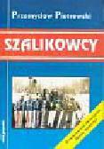 Piotrowski Przemysław - Szalikowcy