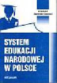 Kotarski Kazimierz - System edukacji narodowej w Polsce