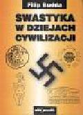 Budda Filip - Swastyka w dziejach cywilizacji