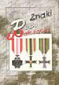 Welker Lesław J. - Znaki Polskiej Walczącej
