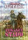 Wernic Wiesław - Znikające stado