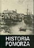 Lubuda Gerard (red.) - Historia Pomorza