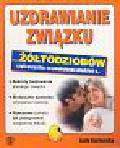 Kuriansky Judy - Uzdrawianie związku dla żółtodziobów   +Milenijne przepowiednie