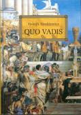 Sienkiewicz Henryk - Quo vadis