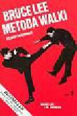 Lee Bruce, Uyehara M. - Bruce Lee Metoda walki cz.1