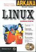 Petersen Richard - Arkana Linux