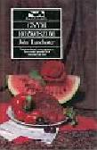 Lanchester John - Cnym rozkoszom