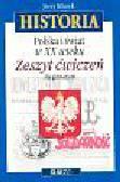 Klusek Jerzy - Historia