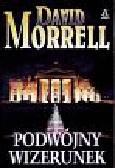 Morrell David - Podwójny wizerunek