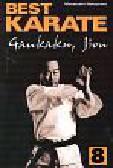 Nakayama Masatoshi - Best Karate 8