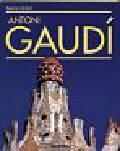 Zerbst Rainer - Gaudi