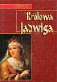 Rydel Lucjan - Królowa Jadwiga