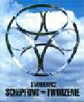 Stankiewicz Zygmunt - Schoepfung 2000 Tworzenie