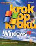 Windows XP Krok po kroku