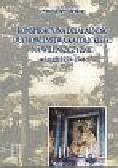 Wilanowski Cyprian - Konspiracyjna działalność duchowieństwa katolickiego na Wileńszczyźnie w latach 1939 - 1944
