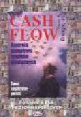Bangs David H. - Cash flow Kontrola przepływu środków pieniężny