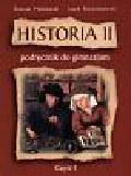 Małkowski Tomasz i Rześniowiecki Jacek - Historia 2