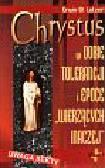 Lutzer Erwin W. - Chrystus w dobie tolerancji i epoce 'wierzacych inaczej'