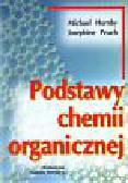 Hornby Michael  Peach Josephine - Podstawy chemii organicznej