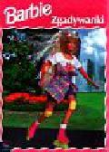 Barbie-kolorowanki
