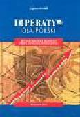 Królak Zygmunt - Imperatyw dla Polski