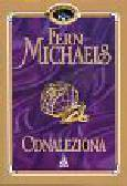 Michaels Fern - Odnaleziona