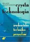Johansson Allan - Czysta technologia