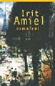Amiel Irit - Osmaleni