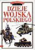 Korbal Rafał - Dzieje wojska polskiego