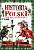 Kwiatkiewicz Piotr i inni - Historia Polski