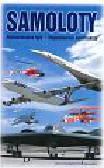 Niccoli Riccardo - Samoloty , najciekawsze konstrukcje