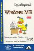 Krzymowski Bohdan - Windows ME