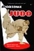 Kobayashi Kiyoshi i inni - Sportowe judo