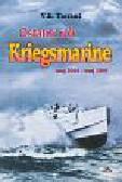 Tarrant V.E. - Ostatni rok Kriegsmarine Maj 1944 - maj 1945