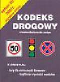 Kęsicki Jerzy - Kodeks drogowy z komentarzem do zmian