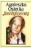 Osiecka Agnieszka - Sentymenty
