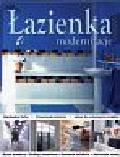 Brans Salli - Łazienka-modernizacja